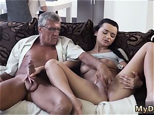 muddy older boy nubile ass-fuck What would you choose - computer or your girlassociate?