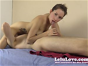 fledgling duo 69s she gives messy bj