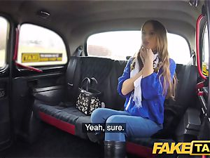 fake taxi super-hot vengeance cab ravage for super-sexy wonderful minx