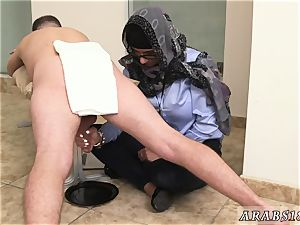 pummeling to pay hubbies debt table cum-shot compilation first time dark-hued vs white, My