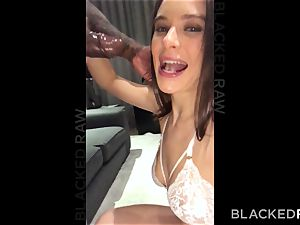 BLACKEDRAW cheating wife finds bbc on vacation
