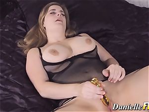 porn industry star honey in lingerie
