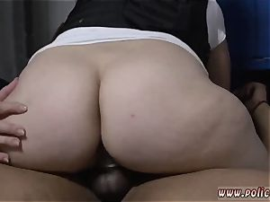 humping the black pool stud WE chocked on his beef whistle and he rammed our vaginas real excellent.