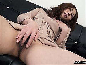 honey overly thrilled bitch who wants to jizz so bad