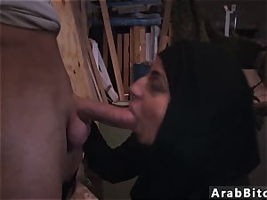 nice arab schlong fantasies!
