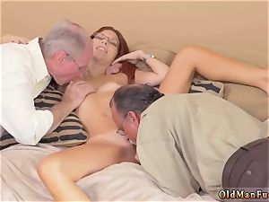Money chats bartender suck off and rails big milky chisel xxx Frannkie And The gang Take a