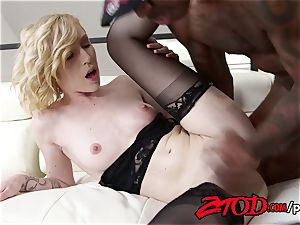 Maia Davis Is So milky And So cock-squeezing