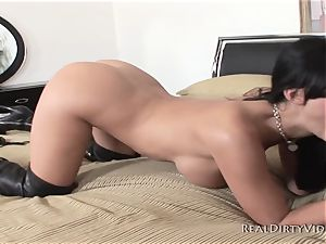 jaw-dropping euro Aletta Ocean Gets plowed Out Tommy xxx
